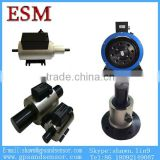ESMNJ series rotary torque sensor, high quality rotational speed sensor, force torque sensor and transducer