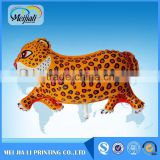 Meijiali wholesale inflatable advertising wholesale walking animal balloon