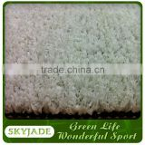 Baseball Artificial Grass For Stadiums