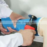 2015 New Medical Electric Plaster Cutting Saw Orthopedic Casting Tape Saw Plaster of Paris Bandage Saw