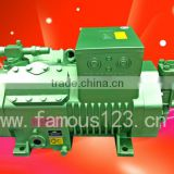 6hp Bitzer compressor parts 4EC-6.2