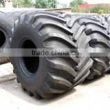4.00-12-8pr forestry tires China