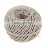 Natural Cotton Twine in Ball