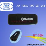 Hot Sales Version 4.0 CSR8510 USB Bluetooth Dongle Adapter