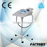 Cryo-1 pump vacuum suction cup cellulite massage machine