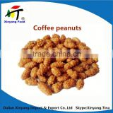 sauce flavor japanese style coated peanuts/bulk coated peanuts/coated peanuts natural flavor