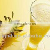 Pineapple enzyme Pineapple Extract Bromelain, Bromelin