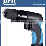 "3/8"" Composite Air Reversible Drill w/keyless chuck"