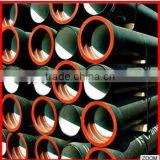 construction and liquid conveyance Wholesale Supplier Low Price Seamless Steel Pipe With Prime Quality
