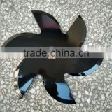 Disc plough parts,cultivator tiller blade,sugarcane blade,spring tine,lawn mower blade,tractor scraper blade