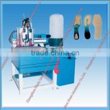 Shoe Sole Making Machine