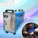 Factory direct sales hydrogen fuel cell generator