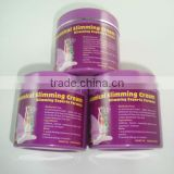herbal tummy fat burning cream NEW 2013