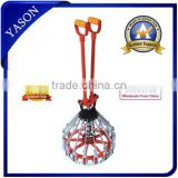 18-20L Drum Cap Sealing Tool Barrel Crimping Tool