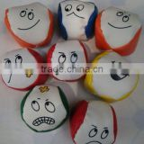 Hand-woven sand balls;TPU;Ball toys;Variety of styles;floating ball toys;manufacture wholesales;round ball toys