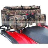 ATV/QUAD REAR SOFT STROAGE TRUNK BAG 9030