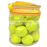 Standard ITF Approved Professional Wool Tennis Ball