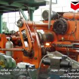 ZGD-680 Automatic Forging Roll