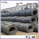 at demand Q345 hot rolled steel strip suppliers Steel Structure