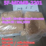 5F-MDMB-NM2201 5fmdmbnm2201 nm-2201 powder for sale kira@aosinachem.com Skype ID:kira_1692