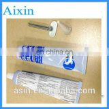 Seal Packing Silicone Liquid Gasket 08826-00080