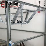 Solar Strut Channel/ wall mount bracket for construction