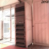 Drez-Aircon Floor Standing AC Integrated Air Conditioner for Tents and Marquees