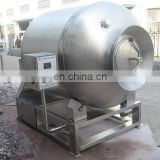Easy Operation Factory Directly Supply meat marinating machine/vacuum meat tumbler/meat tumbling machine