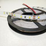 2835 flexible led strip light 300leds/5m very cheap factory price for Diwali with bis