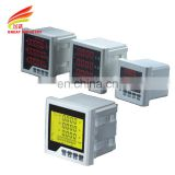 Low Voltage Microcomputer comprehensive protection device Motor Protection Relay feeder protection relay