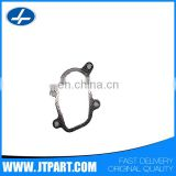 1118060SD for transit V348 genuine parts Exhaust Pipe Gasket