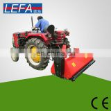 20-50hp chinese mower tractor for sale