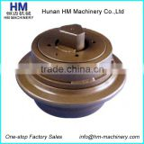 Face cutter Single Disc Cutter for TBM Machine Roller Disc Cutter For Tunnel Boring Machine