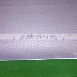 3d silver projection screen fabric use for Cinema