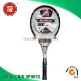 Customized Logo beach racket tennis racket                                                                         Quality Choice                                                     Most Popular