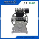 Tool shop brand air compressor parts