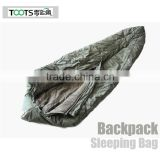 Best Outdoor Camping Backpacking Sleeping Bag