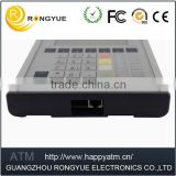 Atm machine parts Wincor operator panel NixDorf 2050XE SOP (USB) 1750109076 RY-04977 supplier