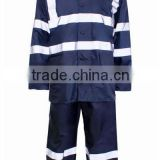 newest welder jumper fashion wholesale chinese clothing manufacturers workers overall uniforms
