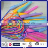 new design cheap china wholesale jump rope