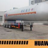 58.8 cubic used lpg storage tanks