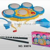 electric drum set ,Musical instrument
