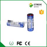 High quality VR22 A23 EL12 23a 12v Alkaline dry battery