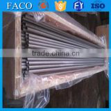 trade assurance supplier bend machine 304 inox welded pipe 310s stainless seamless steel pipe