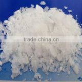 caustic soda flakse/sodium hydroxide,flakes used for detergent powder