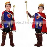 wholesale halloween costume Prince Charming Costumes Cos Arab King Costume Halloween Fantasia Clothing