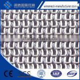 ( Trade Assurance)alibaba china beauty aluminium door curtain for decoration