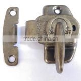 MIT	High Quality Window Sash Lock