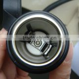 12V Universal Motorcycle & Car Cigarette Lighter / Truck & ATV Electronic Cigarette Lighter