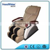 2016 newest L shaped zero gravity full body massage chair                                                                                                         Supplier's Choice